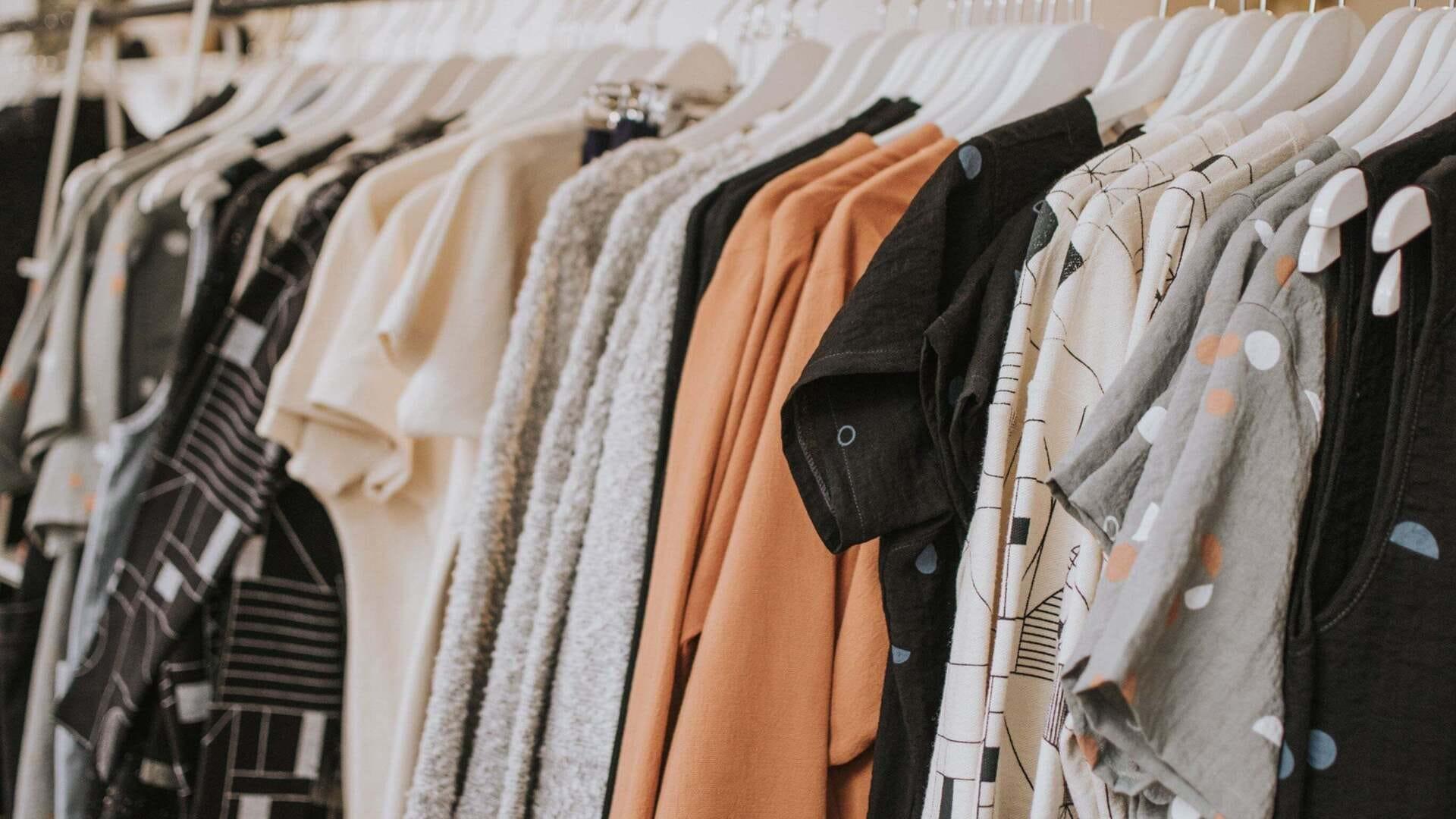 Die 10 besten Kleiderverleih in Hamburg (mit gratis Angeboten)