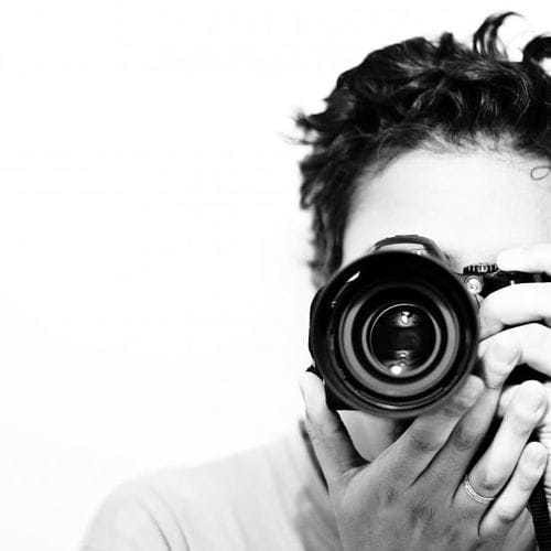 Foto und Video