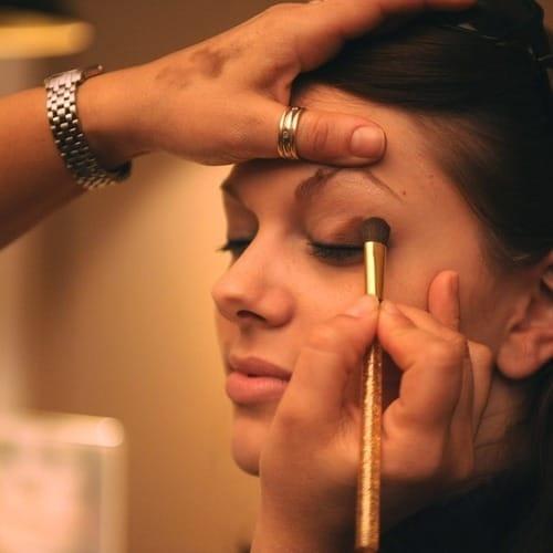Schönheit und Kosmetik