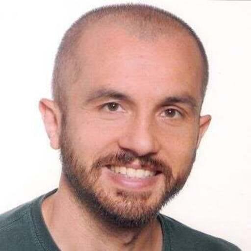 Yoga für unterschiedliche Ansprüche - Eugen Minz – Yogalehrer in Deggendorf