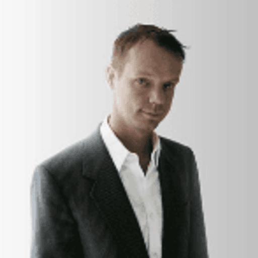 Wenn alles raus muss - Adam Fuhrmann - Umzugsunternehmer in Hamburg