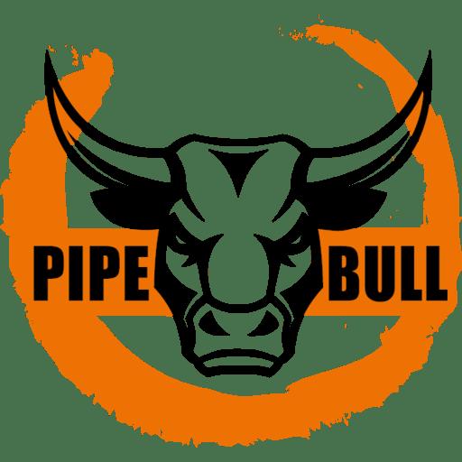 Rohre frei durch den Fachmann - Pipe Bull GmbH – Rohrreinigungs-Notdienst bei Mannheim