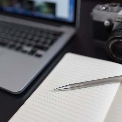 Fotografieschule